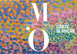 CARTE BLANCHE – MUSEE D'ORSAY &